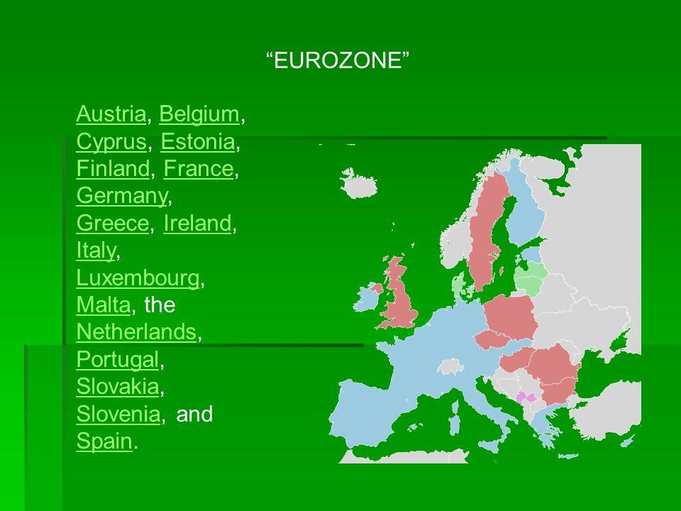 1.¿Cuántos países componen la Unión Europea (UE).¿Cuáles han sido los últimos en integrarse.