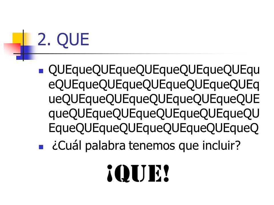 ¿Cómo se forma una frase con el subjuntivo.1. Yo Deseo 2.