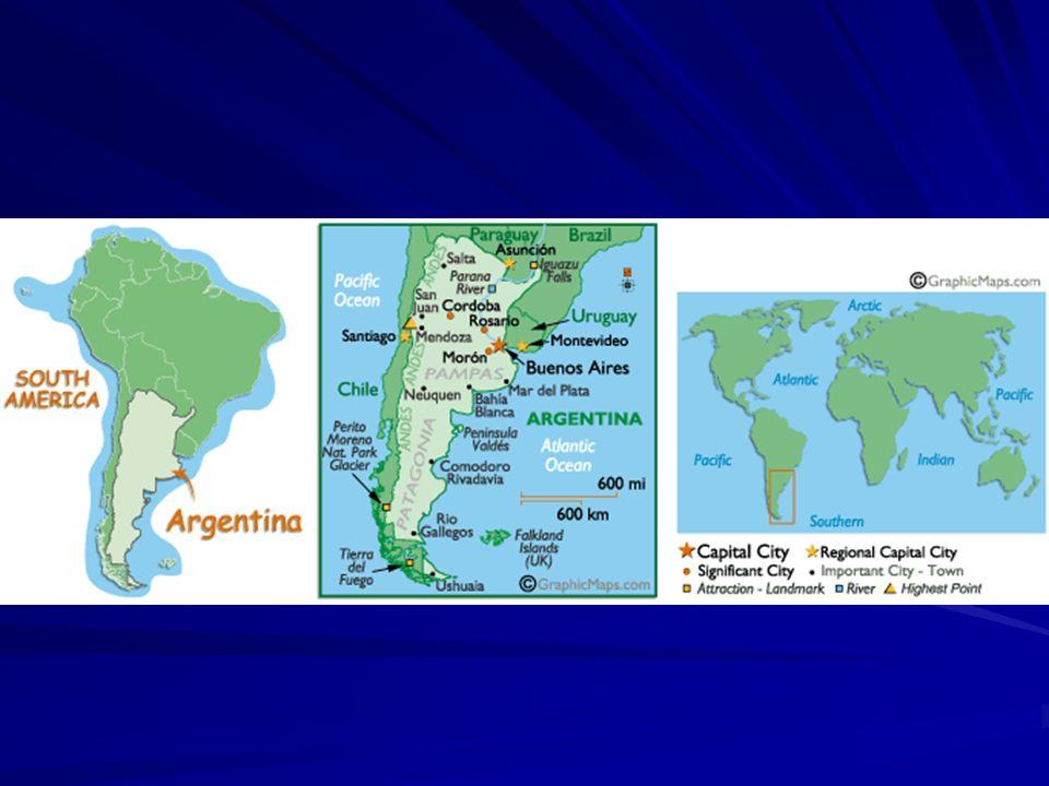 Moneda-peso argentino