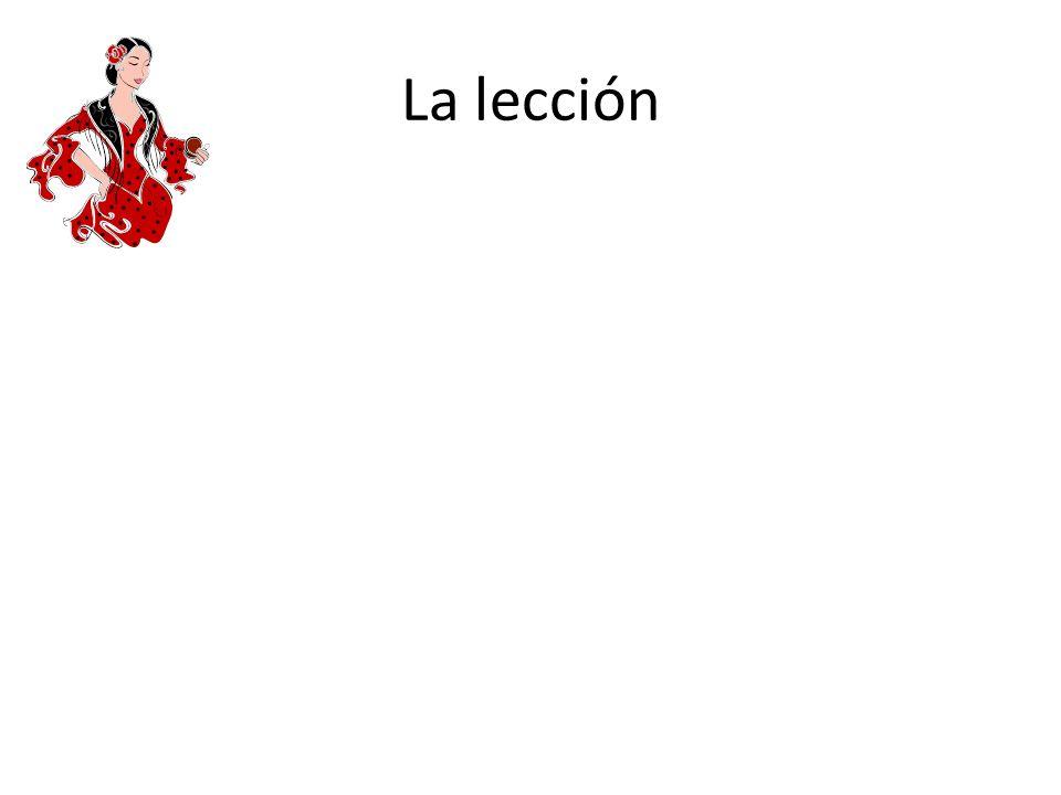 TAREA 1.Lectura: Dalí 1-5 if not already done. 2. QUIZ next class: abstracto-el reflejo