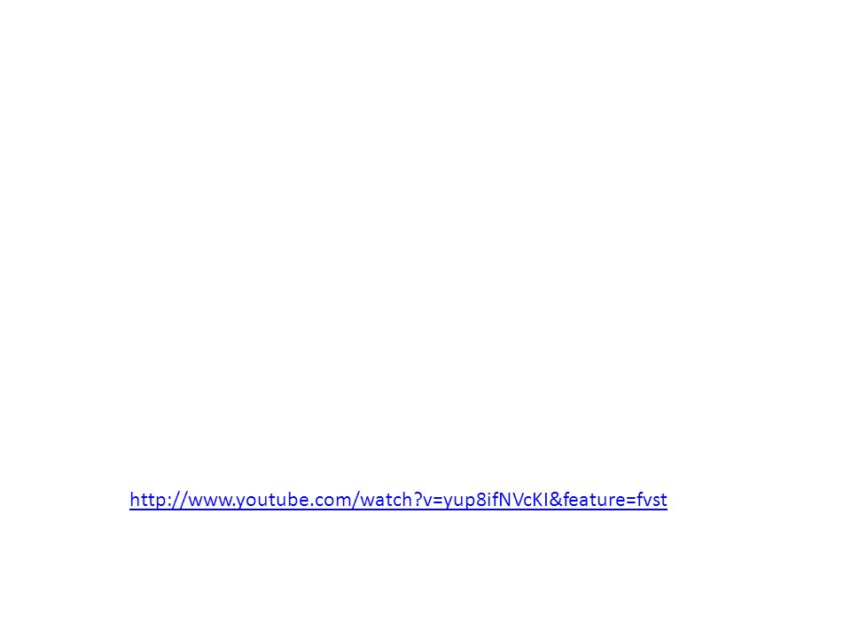 http://www.youtube.com/watch?v=yup8ifNVcKI&feature=fvst