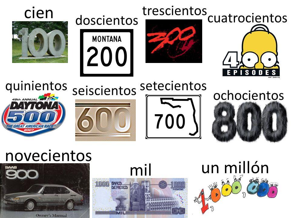 ¿Cuántos.How many.