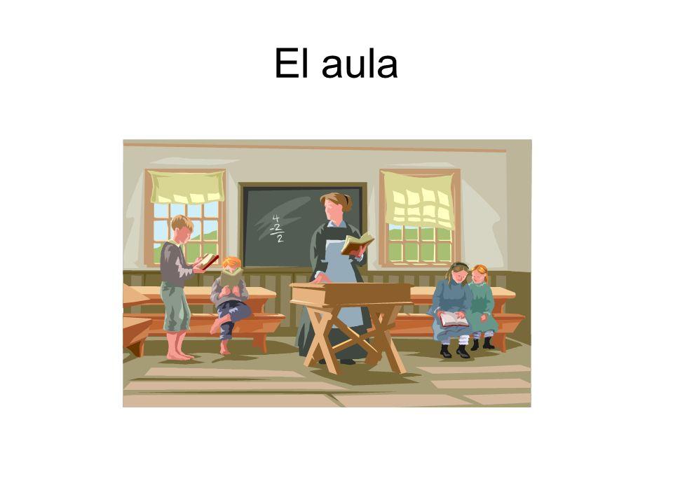 El curso Math