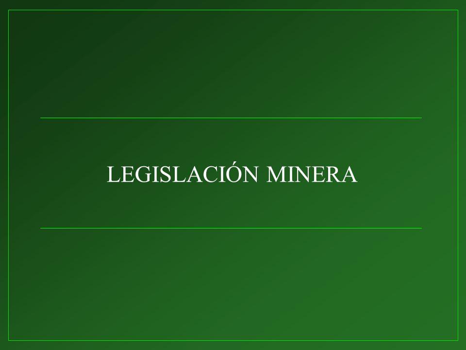 OPOSICIÓN A LA SOLICITUD DE MENSURA.(ARTS. 61 A 70, CM) CASOS DE OPOSICIÓN.