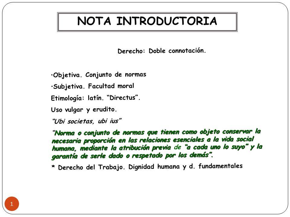 12 CLASIFICACION DE LA RESPONSABILIDAD CIVIL DEL EMPLEADOR EN CHILE: Se clasifica en RESPONSABILIDAD CONTRACTUAL Y EXTRACONTRACTUAL.