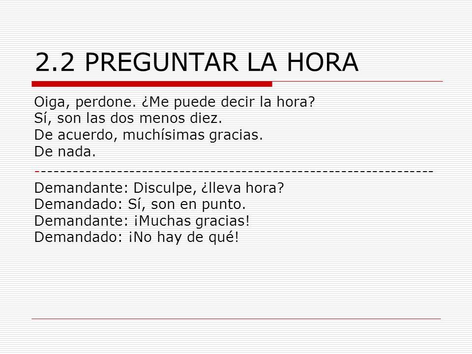 Written by: Nerea Cristina Ros Pérez; Santiago F.