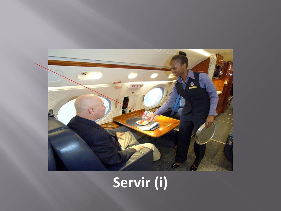 Servir (i)