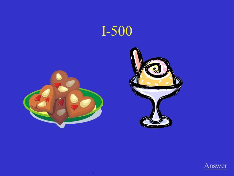 II-500 A van al restaurante/al café. Game board