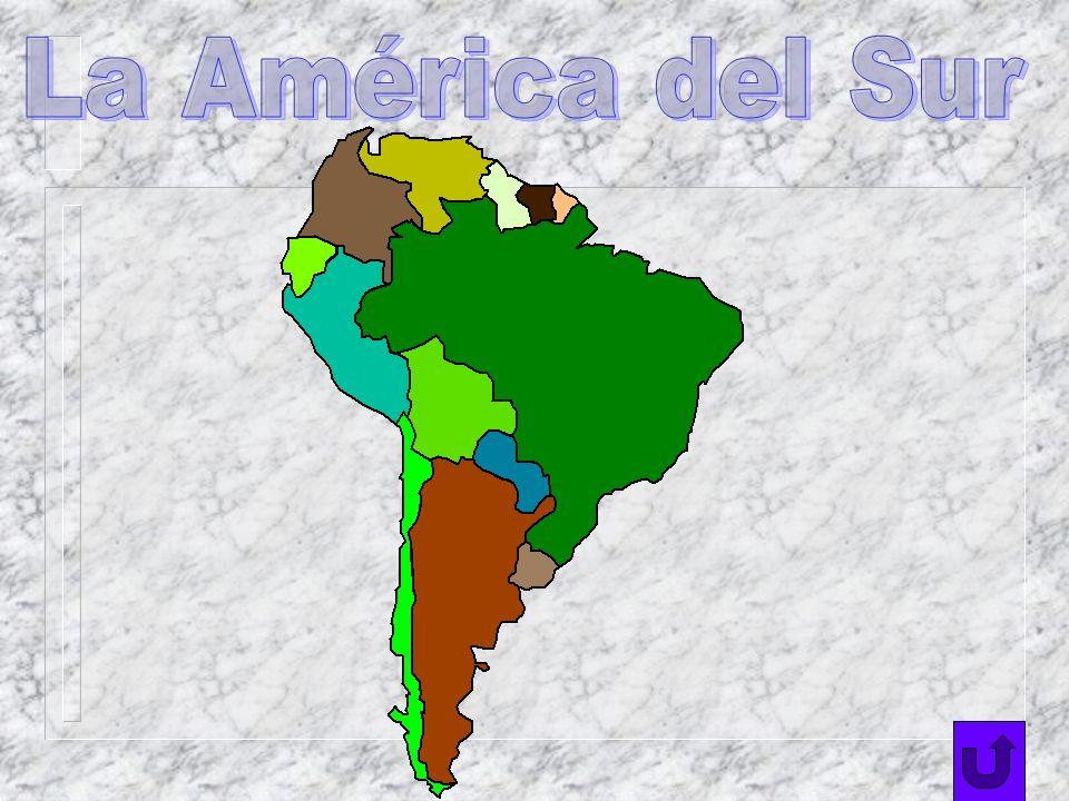 Si es de Puerto Rico se dice que es puertorriqueño. poblacion: 4.000.000 de habitantes capital: San Juan moneda: el dólar estadounidense idiomas: el e
