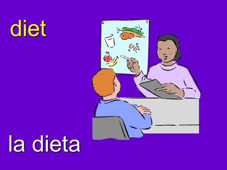 junk food la comida basura