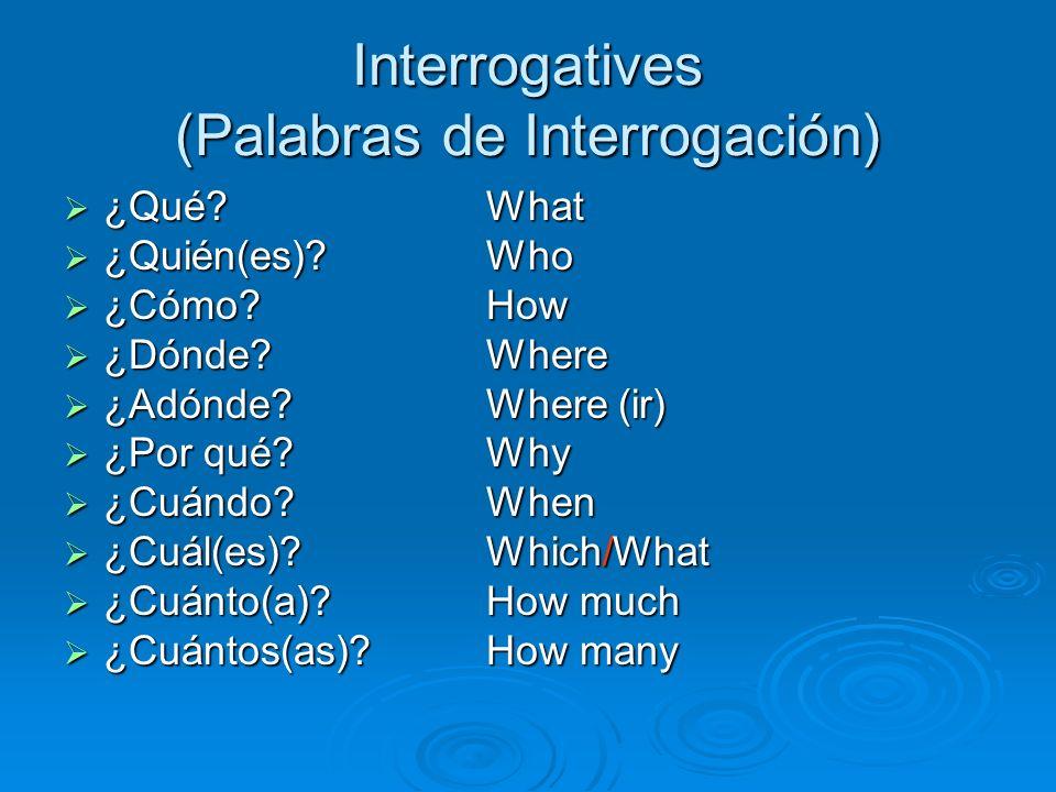 Repaso de verbos Juego 1. Trabajen en grupos de 4 2.