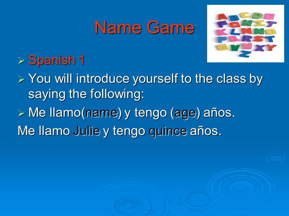 La Quinta Aztecs www.laquintahs.org (HOMEWORK) www.laquintahs.org (HOMEWORK) www.laquintahs.org Position: Spanish Teacher Contact: Phone: 714 663-6315