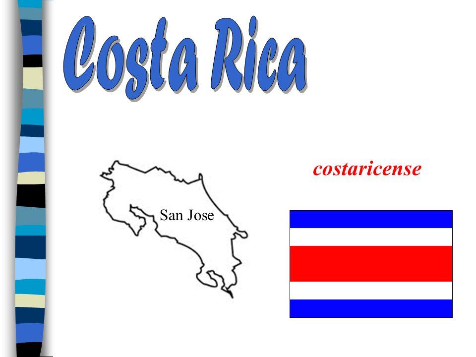 nicaraguense Managua
