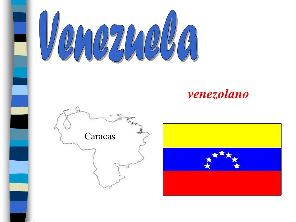México y la América Central México Guatemala El Salvador Honduras Nicaragua Costa Rica Panamá