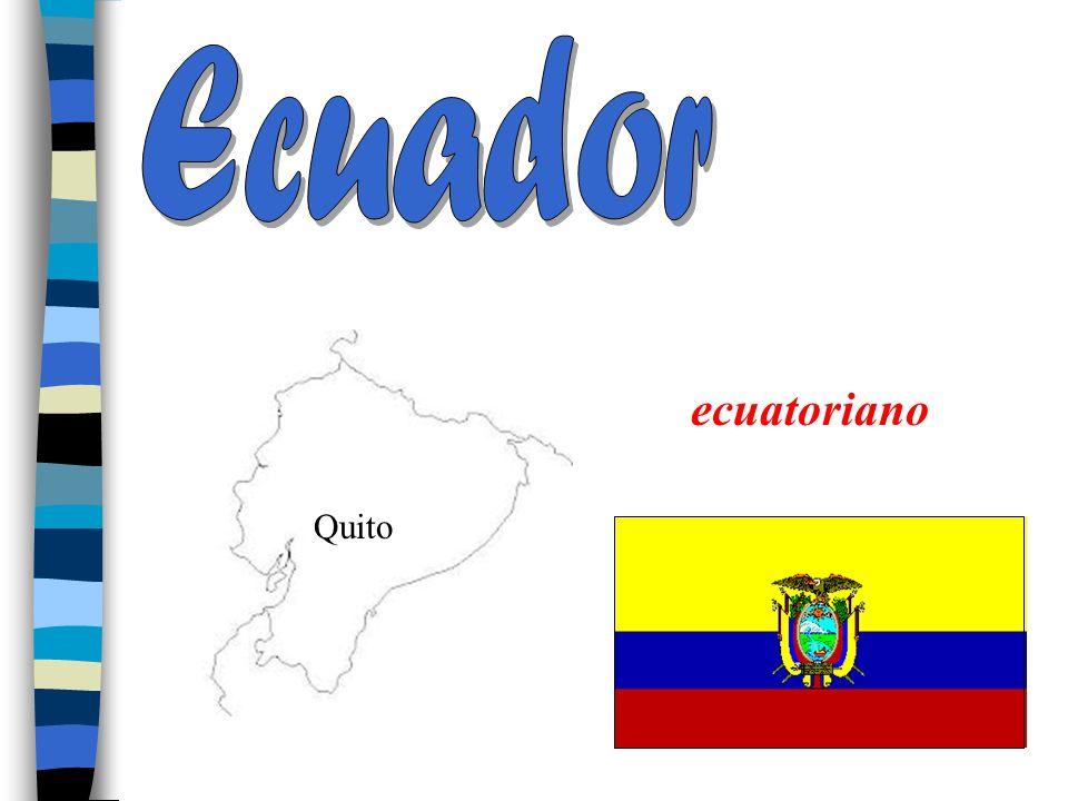 colombiano Bógota
