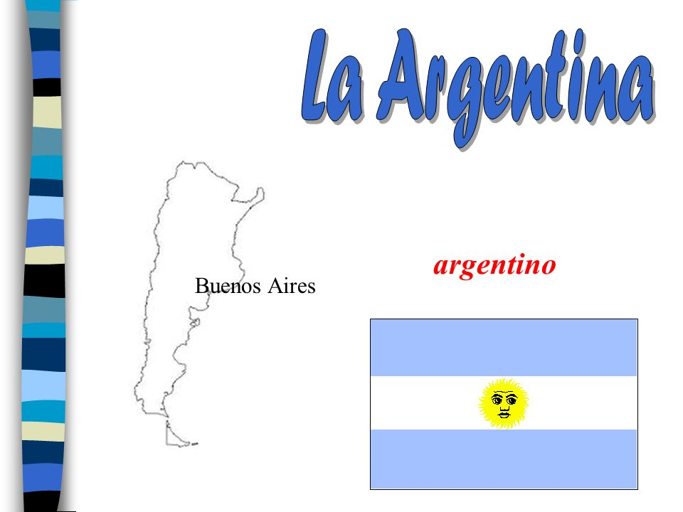 chileno Santiago