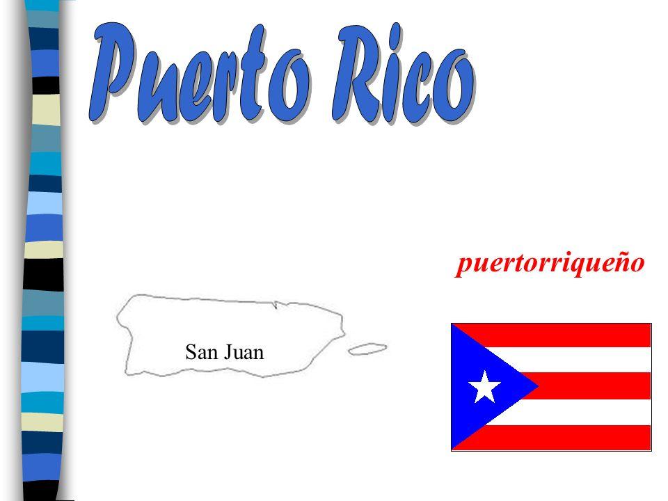 dominicano Santo Domingo