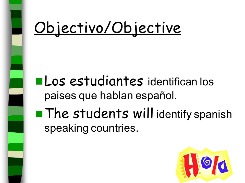 TAREA-HW Correct your quiz. Study countries.