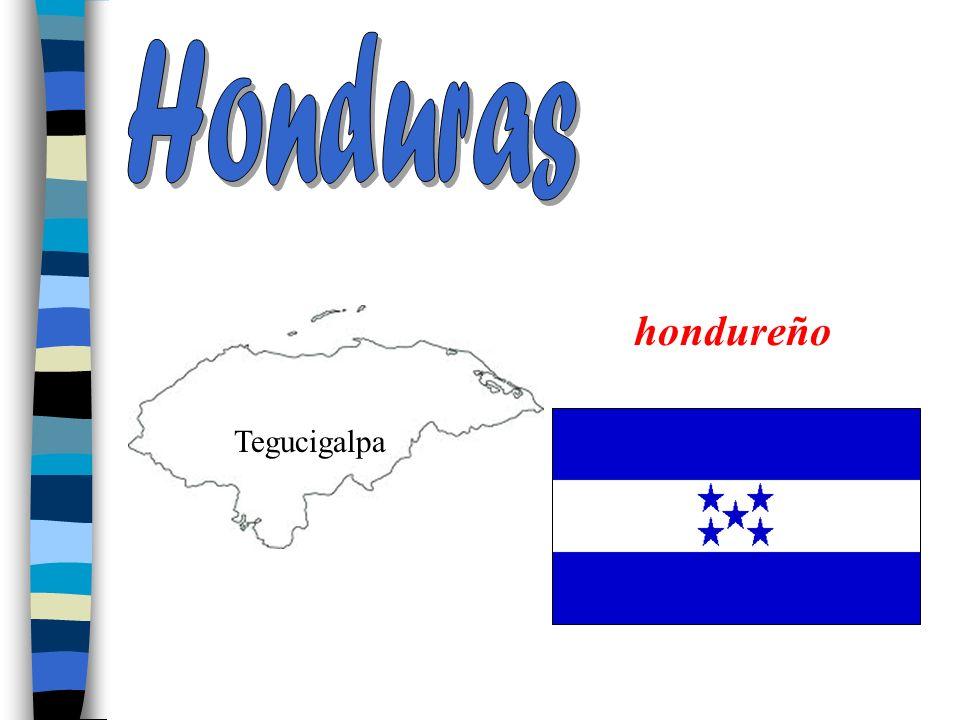salvadoreño San Salvador