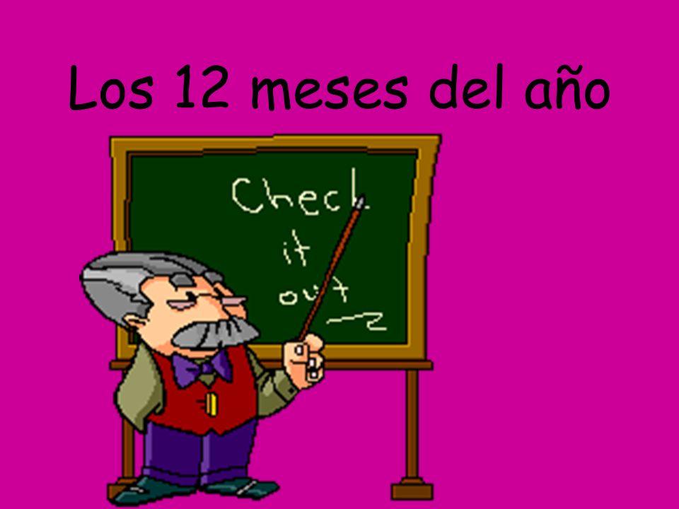 - ¿Cómo se dice _______ en español.