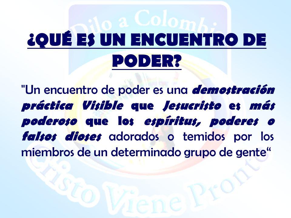PABLO EN CHIPRE (HECH.
