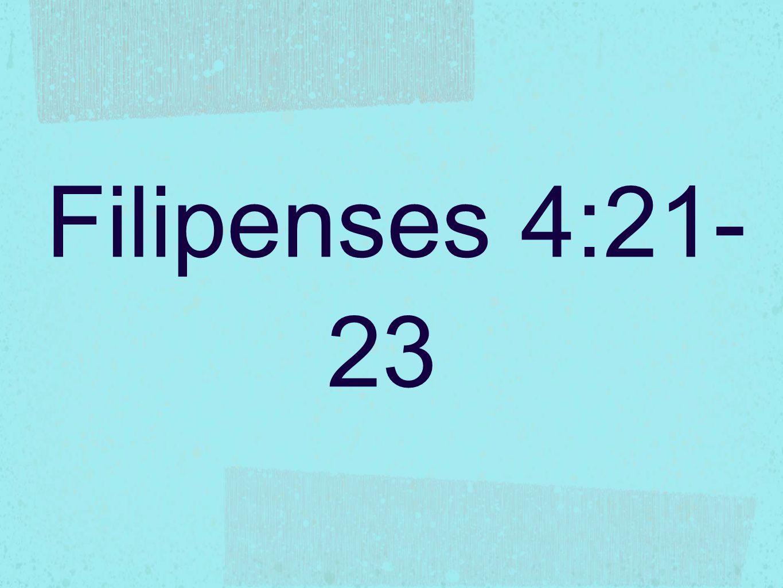 Para que el enemigo no robe el gozo debo: 2. Huir del afán orando con fe y agradecimiento.