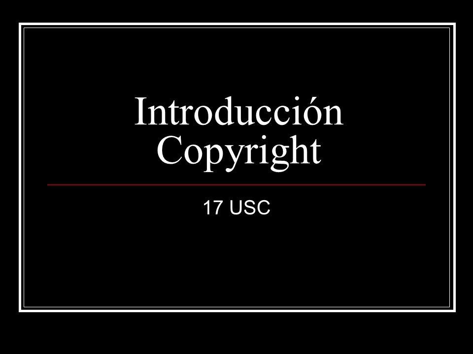 UPR Política de Patentes Cert 132, 2002-2003 Junta de Síndicos Invenciones son propiedad de la UPR: Producidas por empleados o estudiantes en el emple