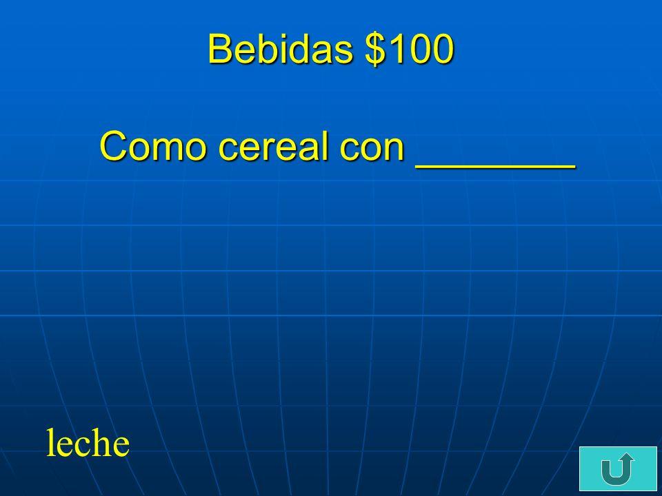 C2-$500 almuerzo - $500 Para ___ ____, necesitas usar verduras y, por supuesto, agua. la sopa