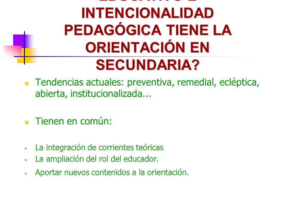 Alumnas: Marta Atrio, Gema Extremo, Almudena Fernández, Mª Paz Fernández3 PrincipiosFavorece la calidad...