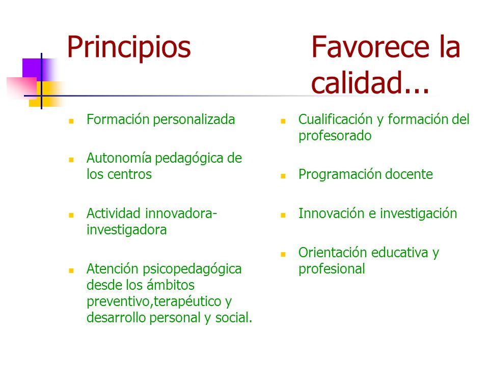 Alumnas: Marta Atrio, Gema Extremo, Almudena Fernández, Mª Paz Fernández24 Toma de decisiones: Modelo de Activación del Desarrollo Vocacional y Personal (ADVP) de Pelletier y Bujold (1984) Education oit choix de carriére de Noiseux (1984).