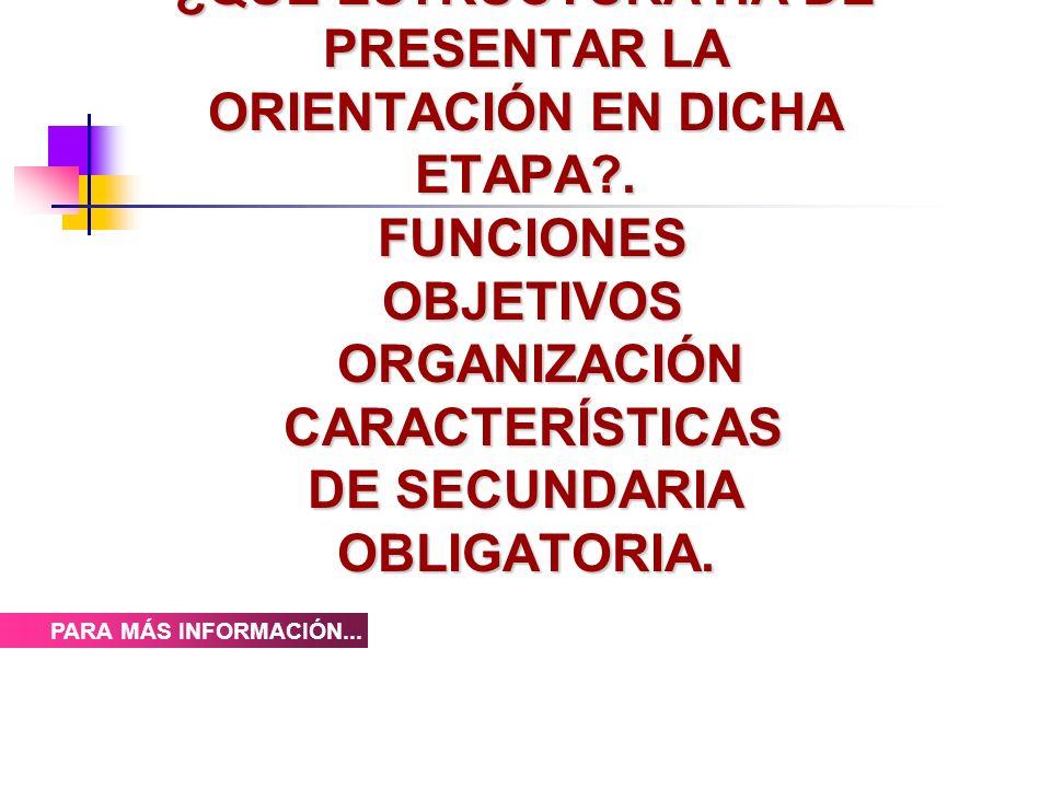 Alumnas: Marta Atrio, Gema Extremo, Almudena Fernández, Mª Paz Fernández5 ESTRUCTURA La estructura de la etapa en dos ciclos responde a una serie de factores: Las características psicoevolutivas de los escolares.