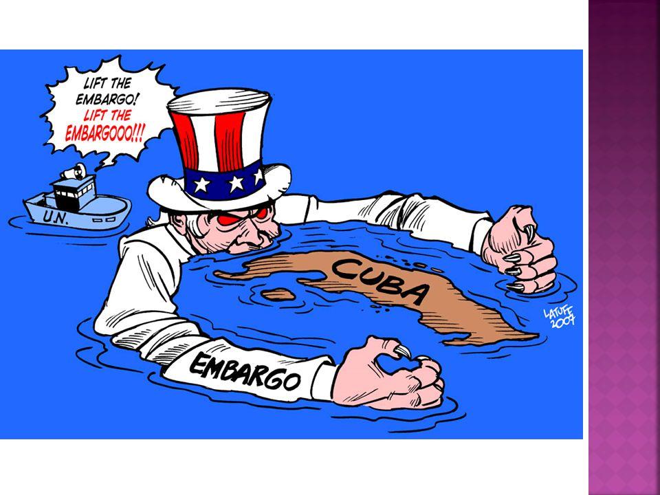 Empieza emigración de Cuba Clase media Profesionales Ingles Huyeron sistema comunista Fácil adaptarse