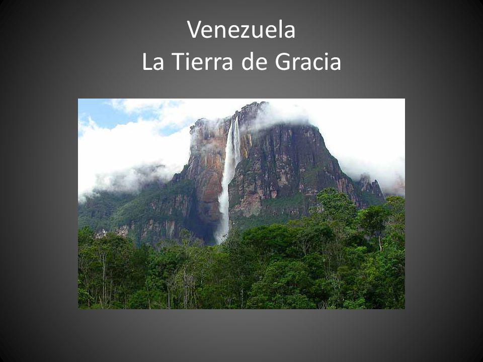 Después de Gran Colombia Una serie de dictaduras inestables después de 1830 Antonio Guzman Blanco (1870-1888) mejoró la infraestructura y agricultira General Juan Vicente Gómez (1908-1935) – Venezuela empieza a exportar el petróleo