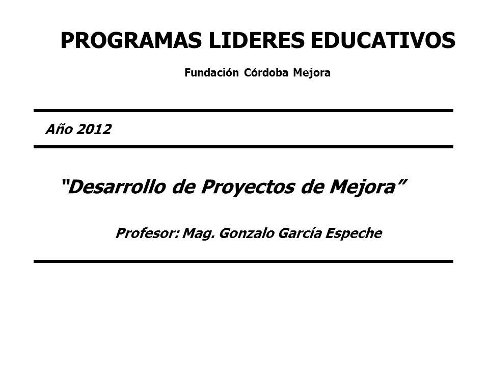 MBA – Magíster en Dirección de Empresas (ICDA – UCC).