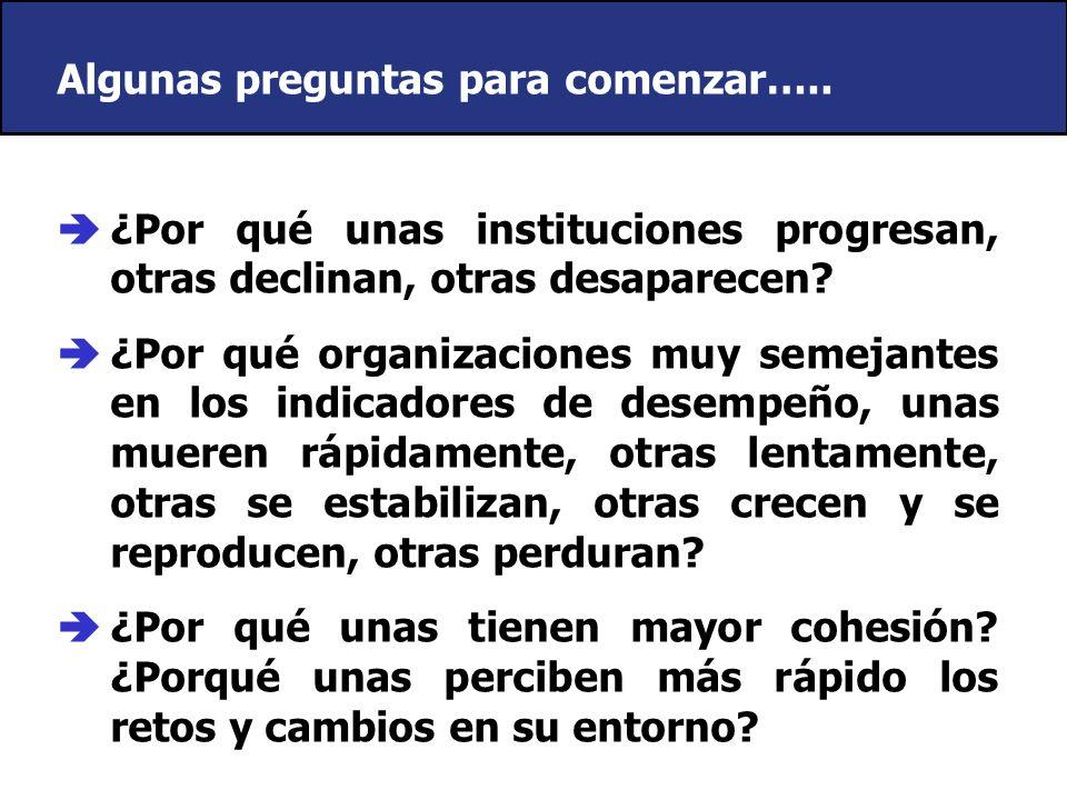 PROGRAMAS LIDERES EDUCATIVOS Fundación Córdoba Mejora Año 2012 Desarrollo de Proyectos de Mejora Profesor: Mag.