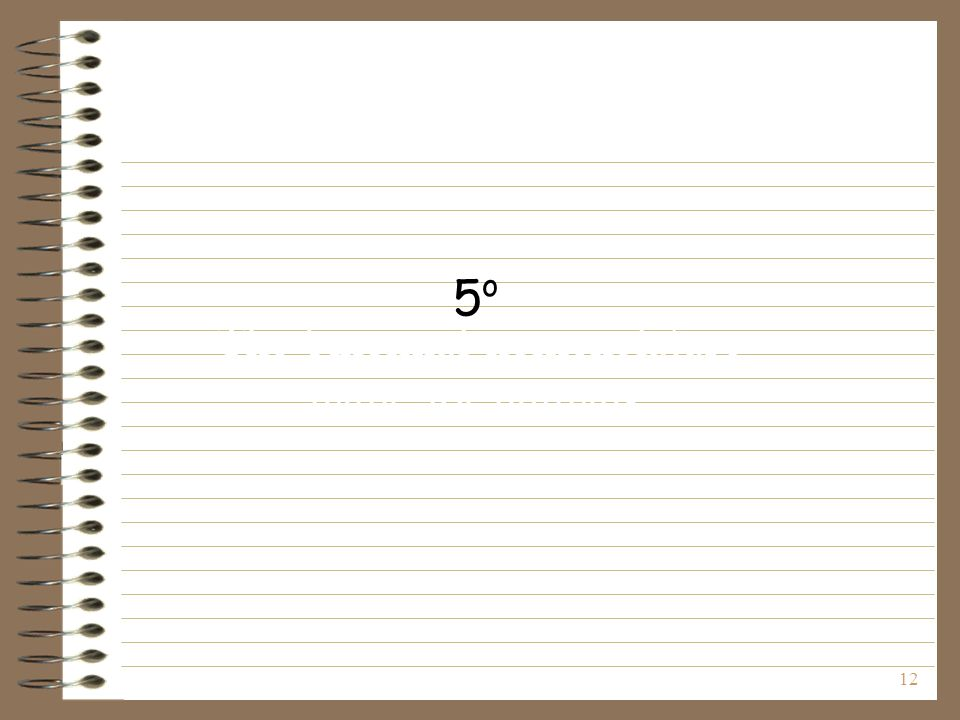 12 The binomial nomenclature name for humans. 5o5o