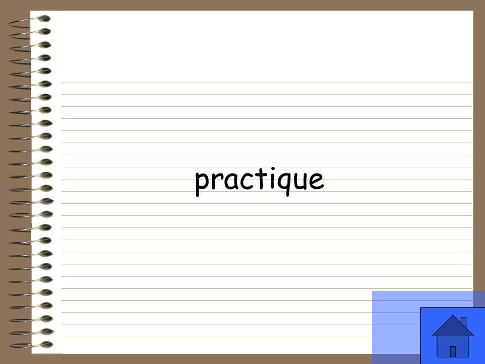 27 practique
