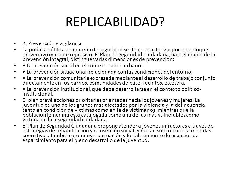 REPLICABILIDAD.2.