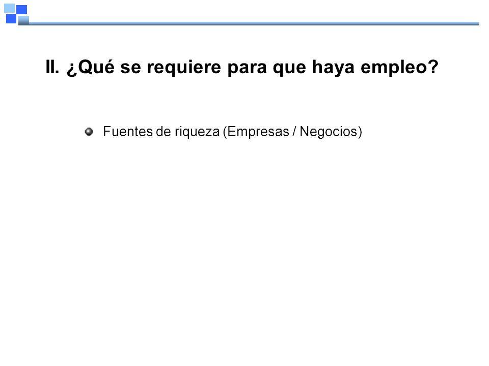 VI.¿Qué pasa en México con Telmex y sus empresas relacionadas.