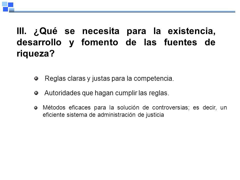 ¿Tiene Telmex poder sustancial en el mercado.VI.