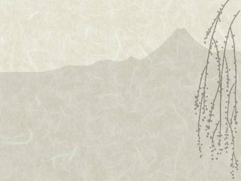 Recuperarse si es posible: pero, vision conjunta: Tiempo en que paises duplicaron su ingreso per capita: Pre-industrial: 350 años Inglaterra (1780-1830) 175 años Inglaterra en el siglo 19 65 años Países con crecimiento acelerado desde la Segunda Guerra Mundial (Japón, China, Tailandia, 10 años o menos Botswana, Estonia, Eslovenia, Irlanda, Chile….) Fuente: Banco Mundial, Doingbusiness 2005