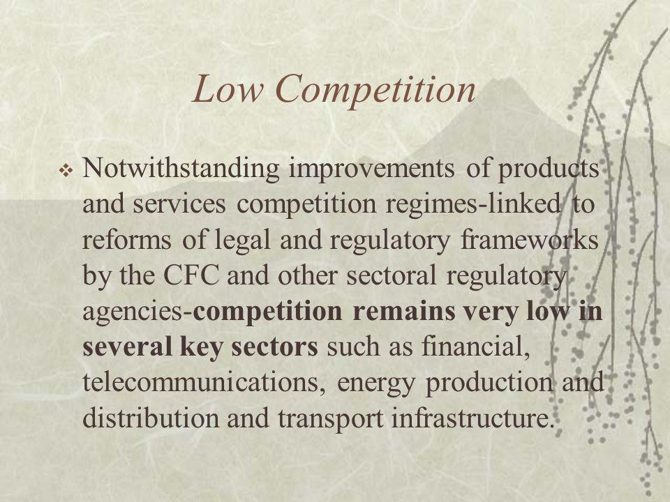Propuesta Inversion entre 3-4% del PIB Invertir mejor y mejor regulacion Prioritizacion y connectividad Redes de centros de distribucion y logisticos Accesos y corredores Facilitacion comercial