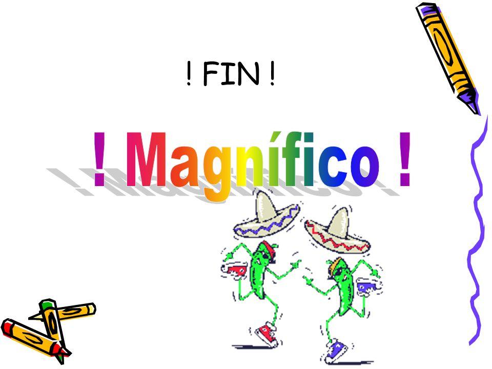 ! FIN !