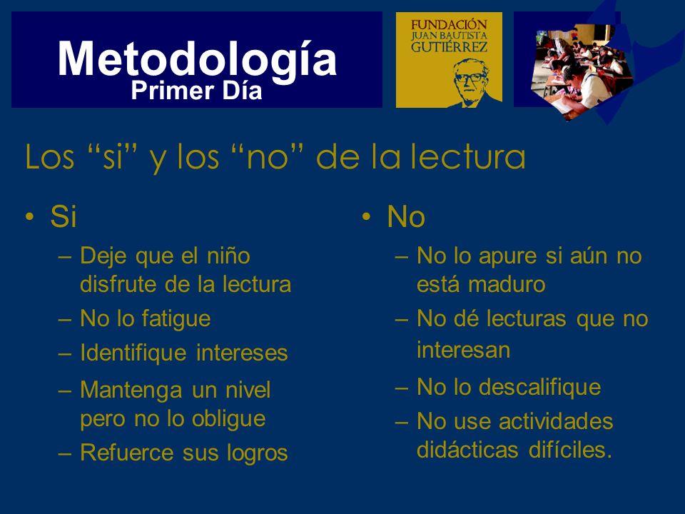 RECOMENDACIONES 1.Fortalecer en el curriculum del magisterio en las escuelas normales y en capacitaciones a maestros el marco teórico de los procesos linguísticos.