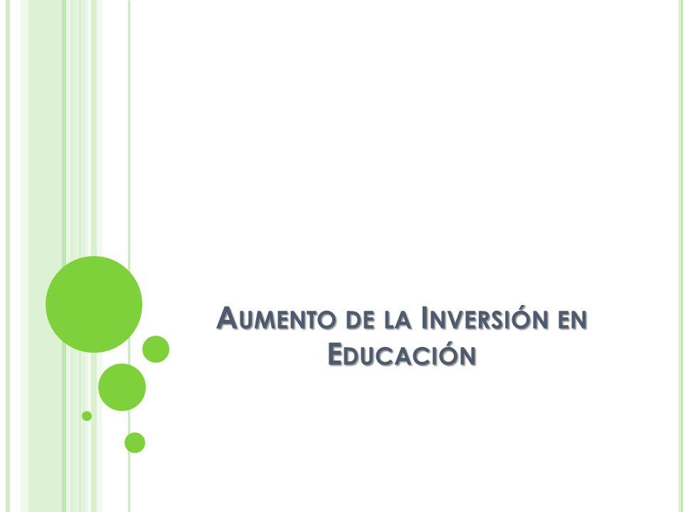 Acceso universal a la educación inicial, preprimaria, primaria y básica.