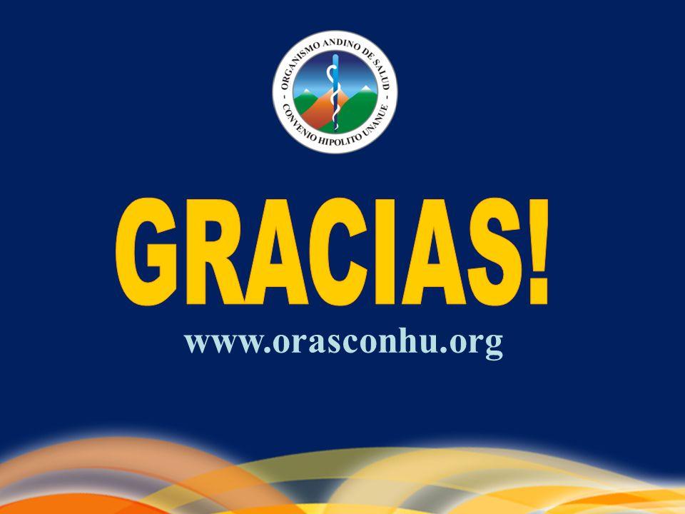 www.orasconhu.org