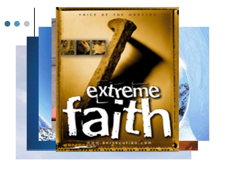 El Justo por la Fé vivirá Gálatas 3:11 11 Y que por la ley ninguno se justifica para con Dios, es evidente, porque: El justo por la fe vivirá; Romanos 1:17 Porque en el evangelio la justicia de Dios se revela por fe y para fe, como está escrito: Mas el justo por la fe vivirá.