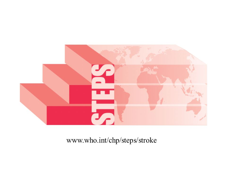 www.who.int/chp/steps/stroke