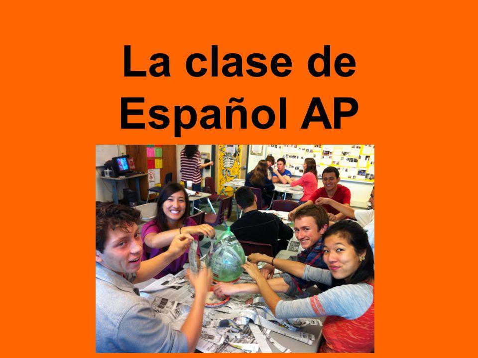 Continúa aprendiendo español! Quiero ser bilingue!