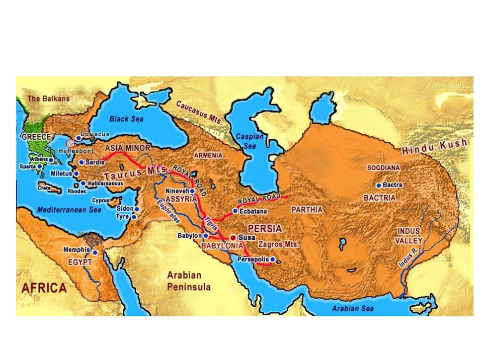 Imperio Persa - Preguntas: 1.¿Cual fue la primera capital del Imperio Persa.